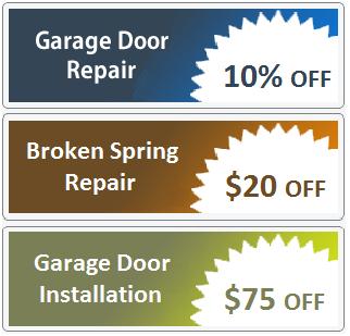 garage-door-repair-albuquerque